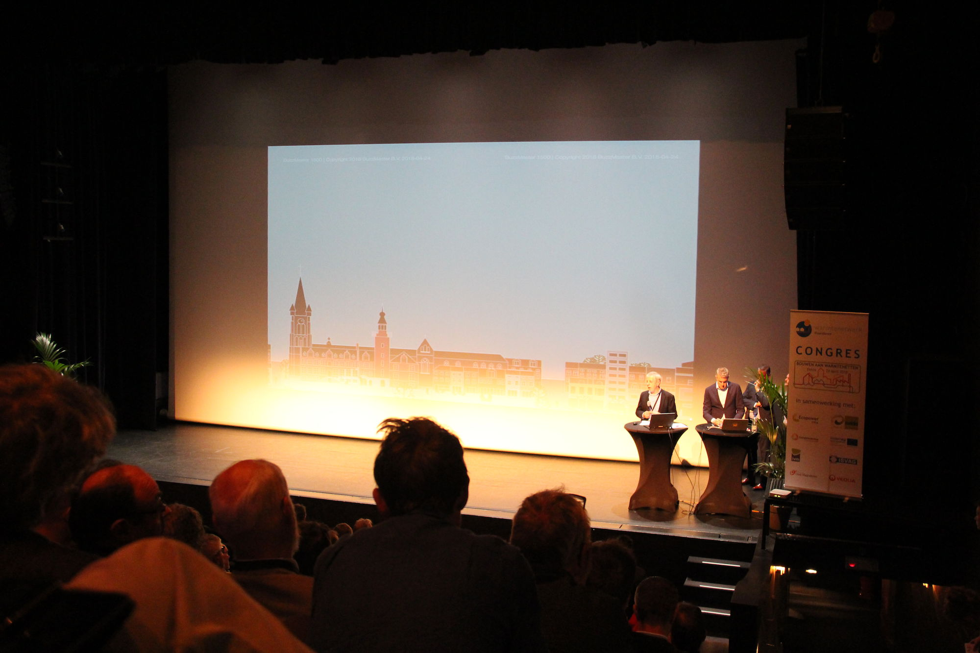 20180424_warmtecongres_VM_00057.JPG