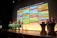 20180424_warmtecongres_VM_00180.JPG