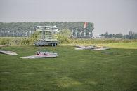 160826-De-Boerekreek-35.jpg