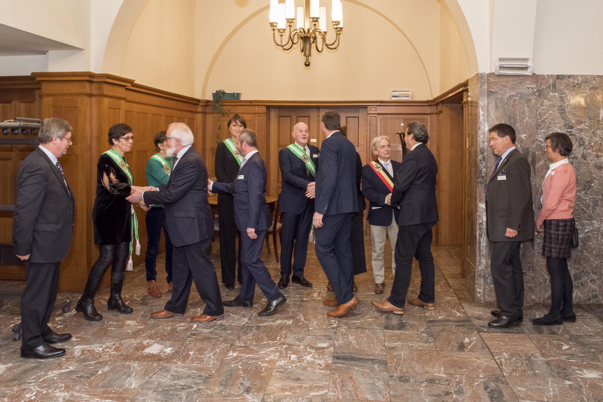 20190107 ontvangst Oost-Vlaamse Overheden 00038.jpg