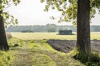170510 bunkers Hollandstellung 00031.jpg