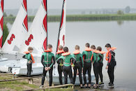 20180530 Sportklas De Boerekreek (55).jpg