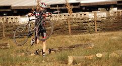20190318 Puyenbroeck Oefenterrein mountainbike & cyclocross