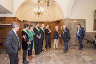 20190107 ontvangst Oost-Vlaamse Overheden 00004.jpg