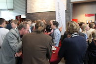 20180424_warmtecongres_VM_00164.JPG