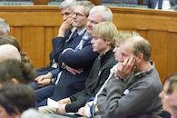 200106 Verdienstelijke Oost-Vlamingen 056.jpg