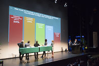 20180424_warmtecongres_00049.jpg