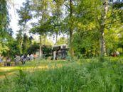 20210613_Verraspapa beestiggeestig_BiotuinderijKleibeek_SGW (11).jpg