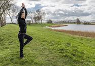 160407-boerekreek-yoga-15.jpg