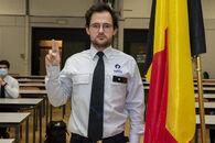 210119 Paulo politieopleiding eedaflegging 06.jpg