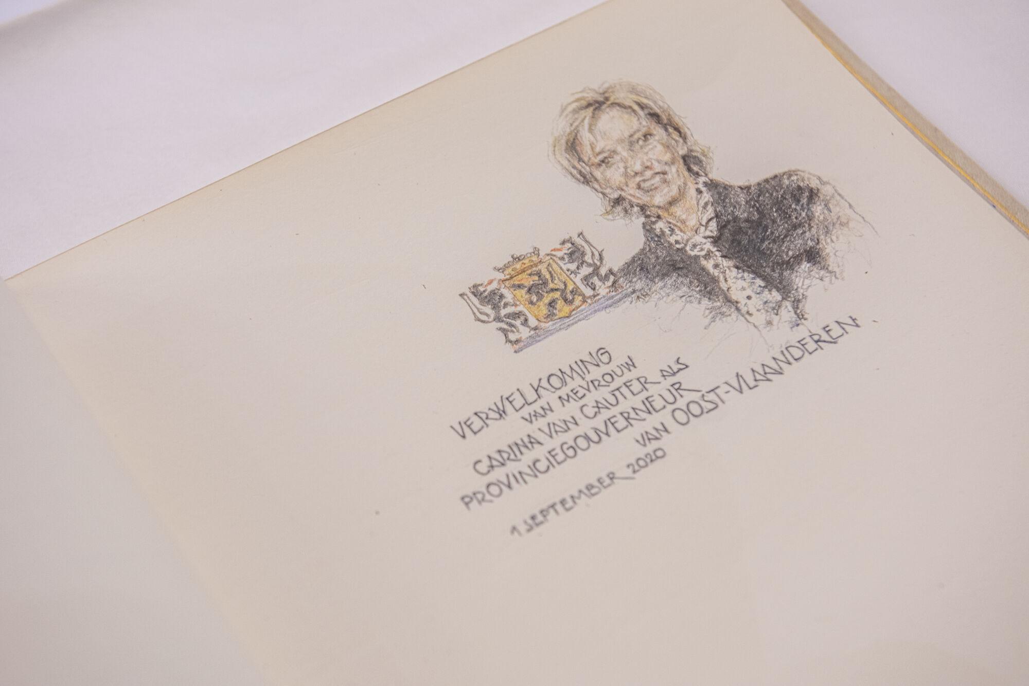 20200901 Gouverneur Carina Van Cauter persmoment 29.jpg