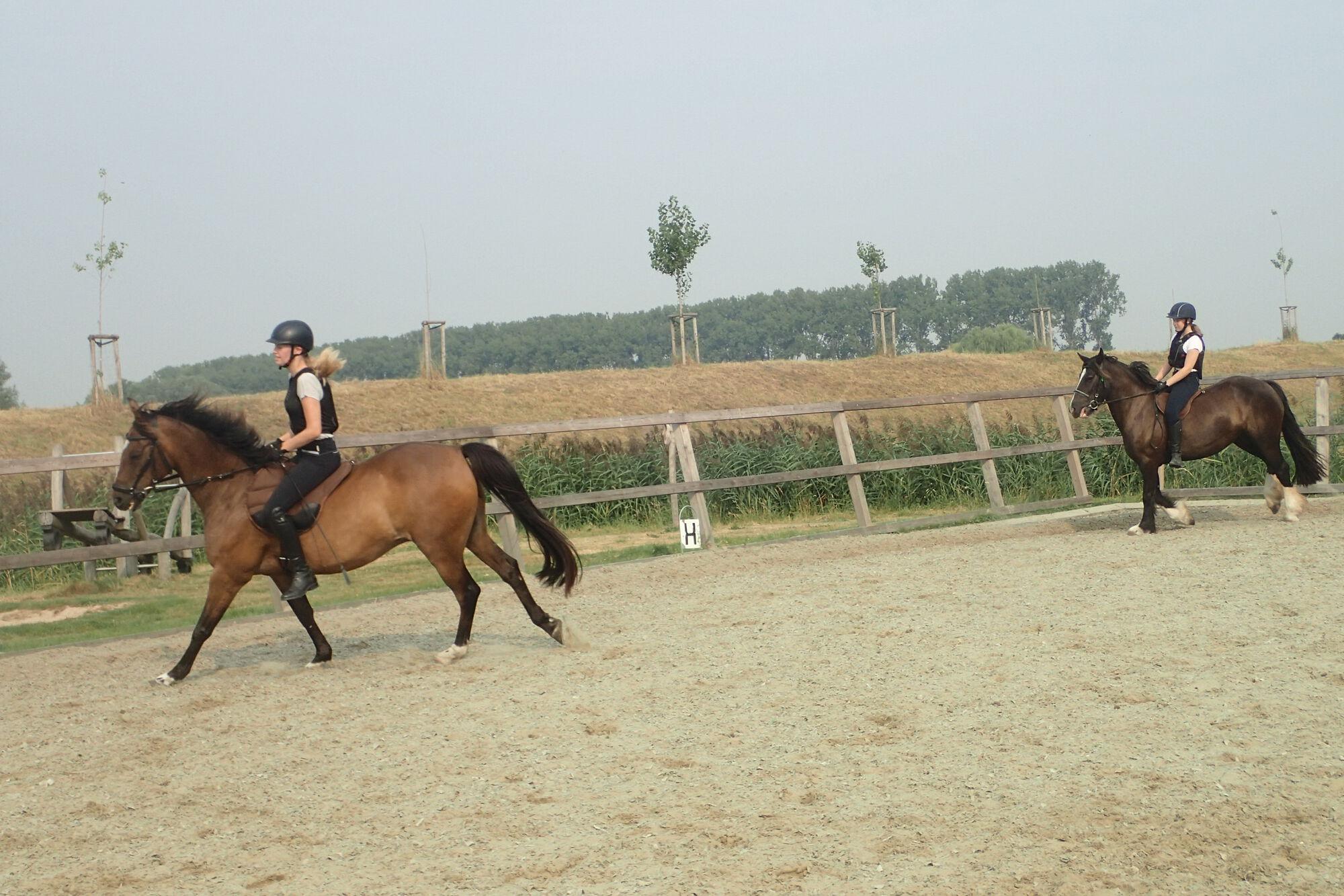 200810 - Sportkamp Zomer Week 33 - Rode Bubbel