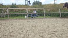 200720 -Sportkamp Zomer Week 30 - De Boerekreek - RODE BUBBEL
