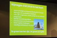 20190226 Klimaat congres 00061.jpg