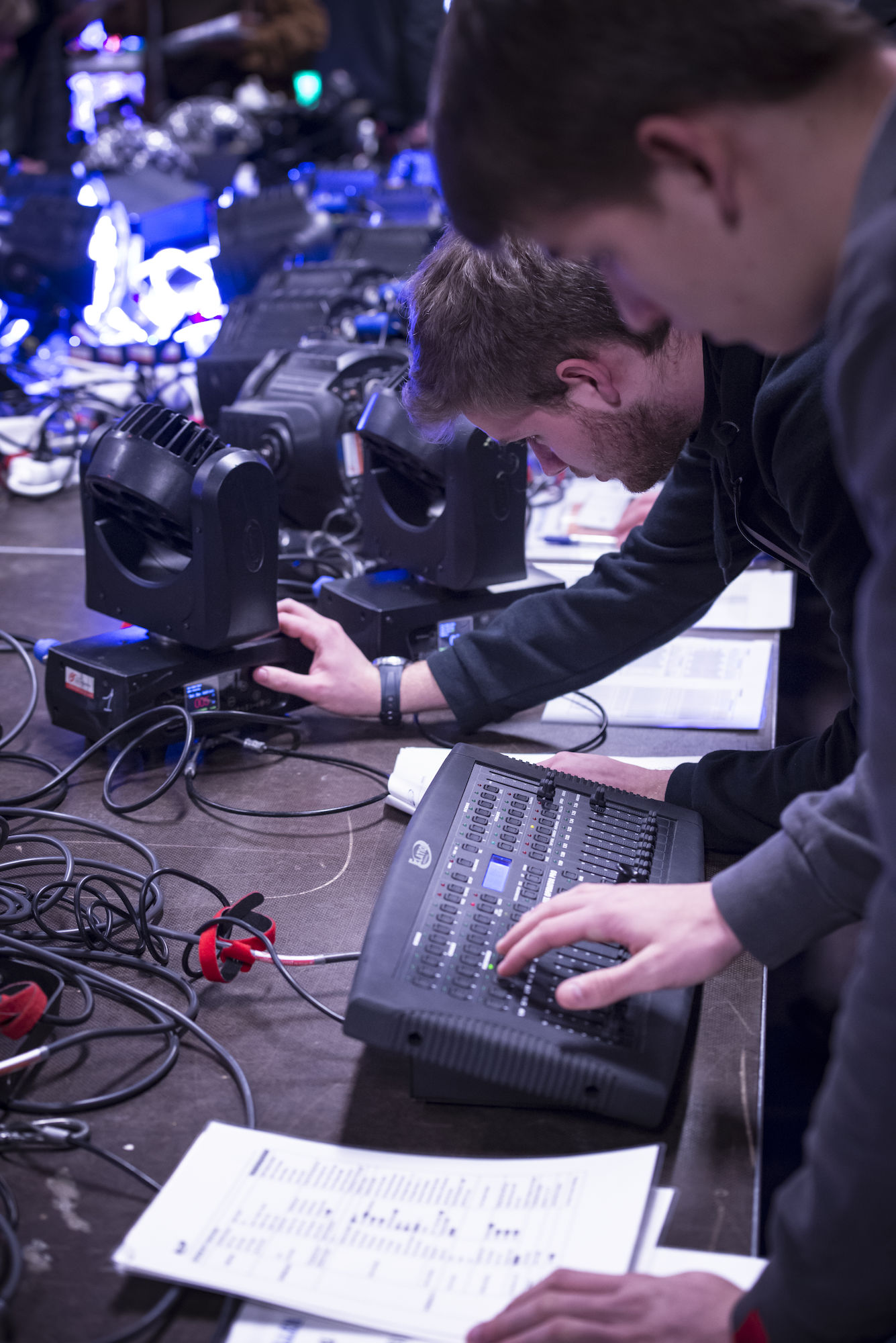 180208-uitleendienst-workshop-dmx-00080.jpg