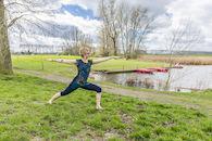 160407-boerekreek-yoga-45.jpg