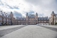 170910-Open-Monumentendag-Leopoldskazerne-69.jpg