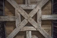 170823-Monumentenwacht-Kerk-Hamme-64.jpg