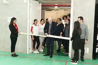20190311 Officiële opening sporthal Henleykaai 10.jpg