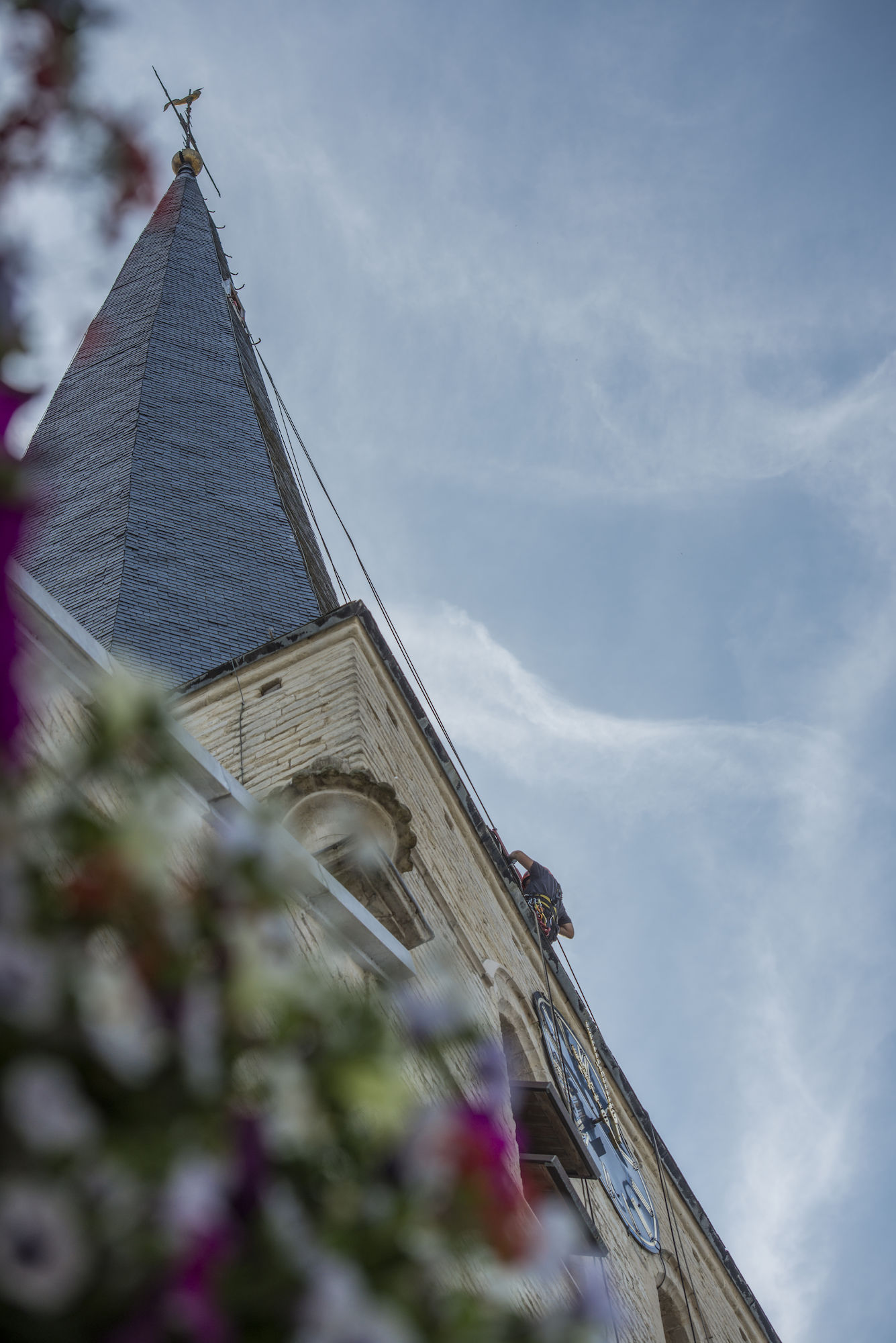 170823-Monumentenwacht-Kerk-Hamme-170.jpg