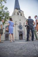 170823-Monumentenwacht-Kerk-Hamme-4.jpg