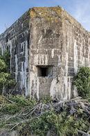 170510 bunkers Hollandstellung 00042.jpg