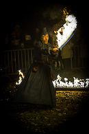 171029-Puyenbroeck-halloween-00196.jpg