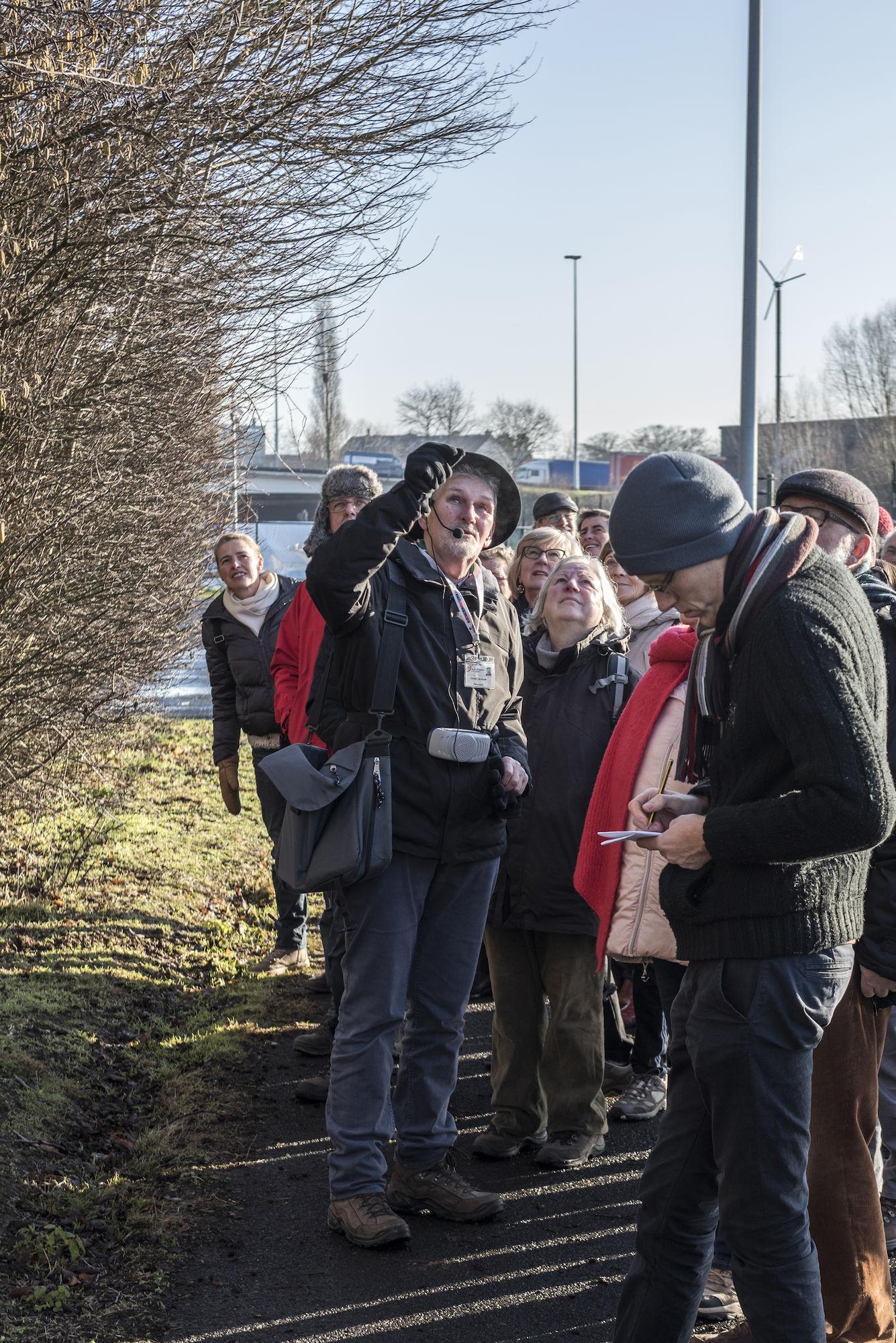 20190203 De Brielmeersen winterwandeling met gids 00006.jpg
