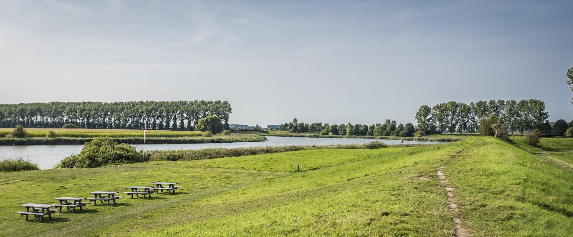 170826-Boerekreek-OVL-zomert-5.jpg