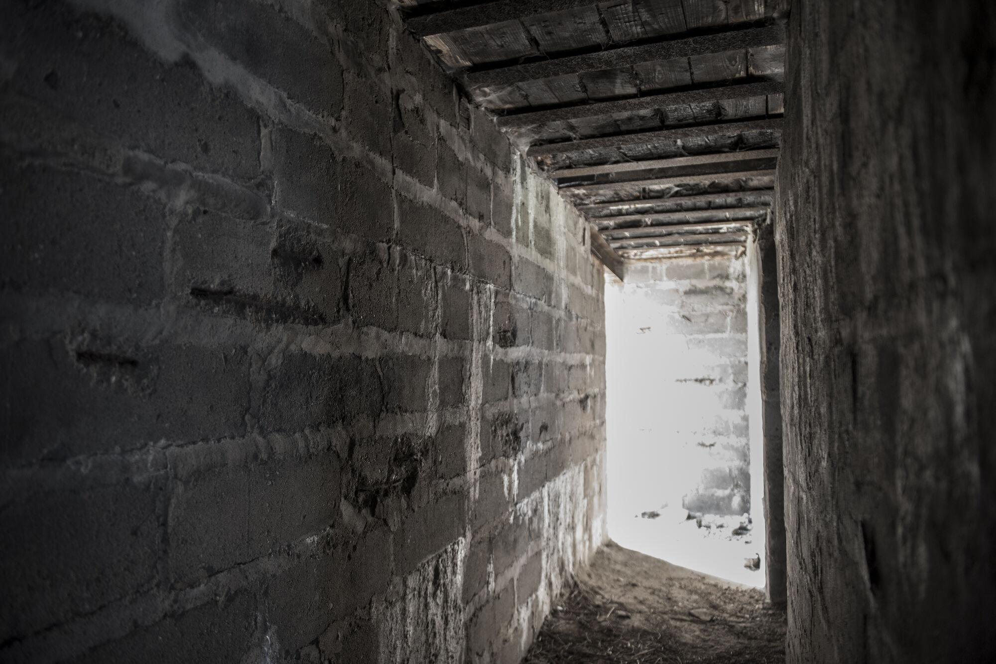 170510 bunkers Hollandstellung 00013.jpg