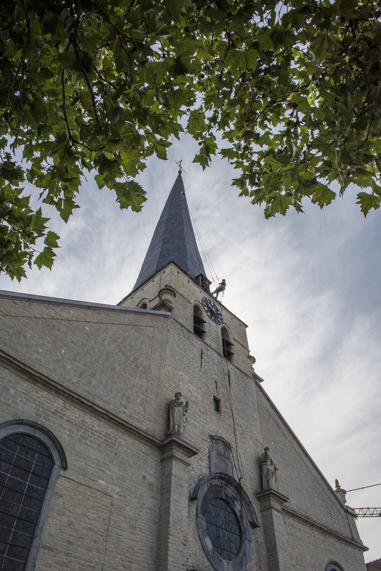 170823-Monumentenwacht-Kerk-Hamme-98.jpg
