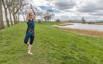 160407-boerekreek-yoga-75.jpg