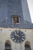 170823-Monumentenwacht-Kerk-Hamme-103.jpg