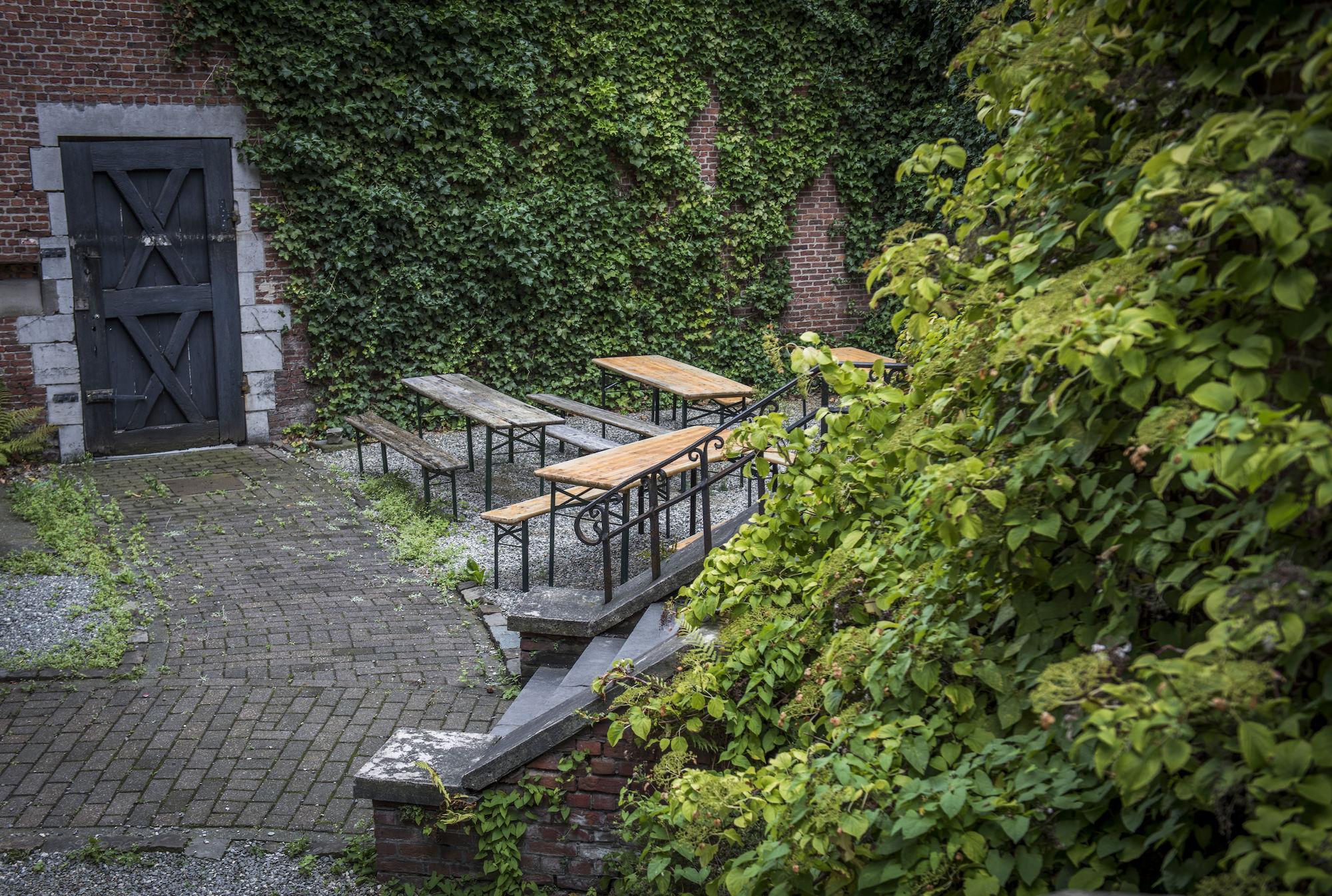 170910-Open-Monumentendag-Leopoldskazerne-91.jpg