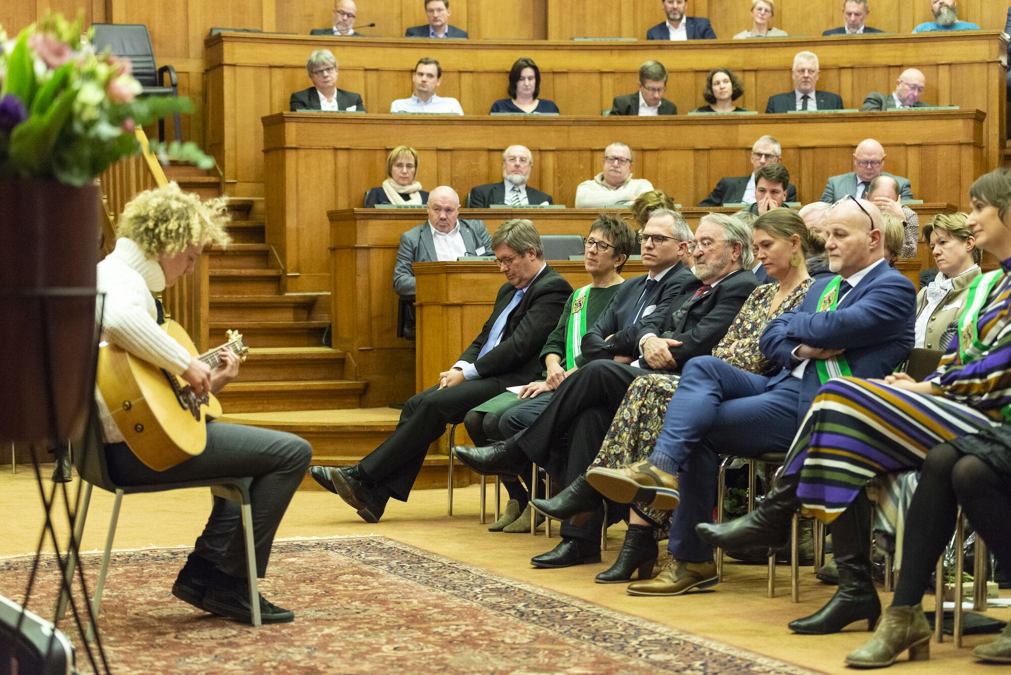 200106 Verdienstelijke Oost-Vlamingen 069.jpg