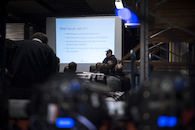 180208-uitleendienst-workshop-dmx-00003.jpg