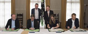 180309-ondertekening-overeenkomst-realisatie-Leopoldskazerne-00003.jpg