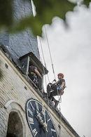 170823-Monumentenwacht-Kerk-Hamme-159.jpg