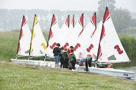 20180530 Sportklas De Boerekreek (51).jpg