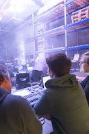 160225-uitleendienst-workshop-chamsys-17.jpg