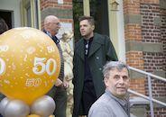 20190505 Viering 50 jaar Puyenbroeck