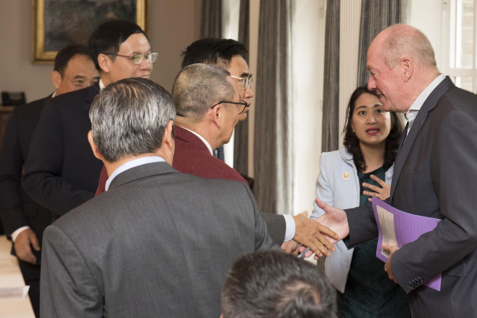 180910 Delegation from Dong Nai Province Vietnam 00010.jpg