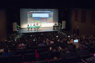 20180424_warmtecongres_00057.jpg