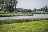 170826-Boerekreek-OVL-zomert-21.jpg