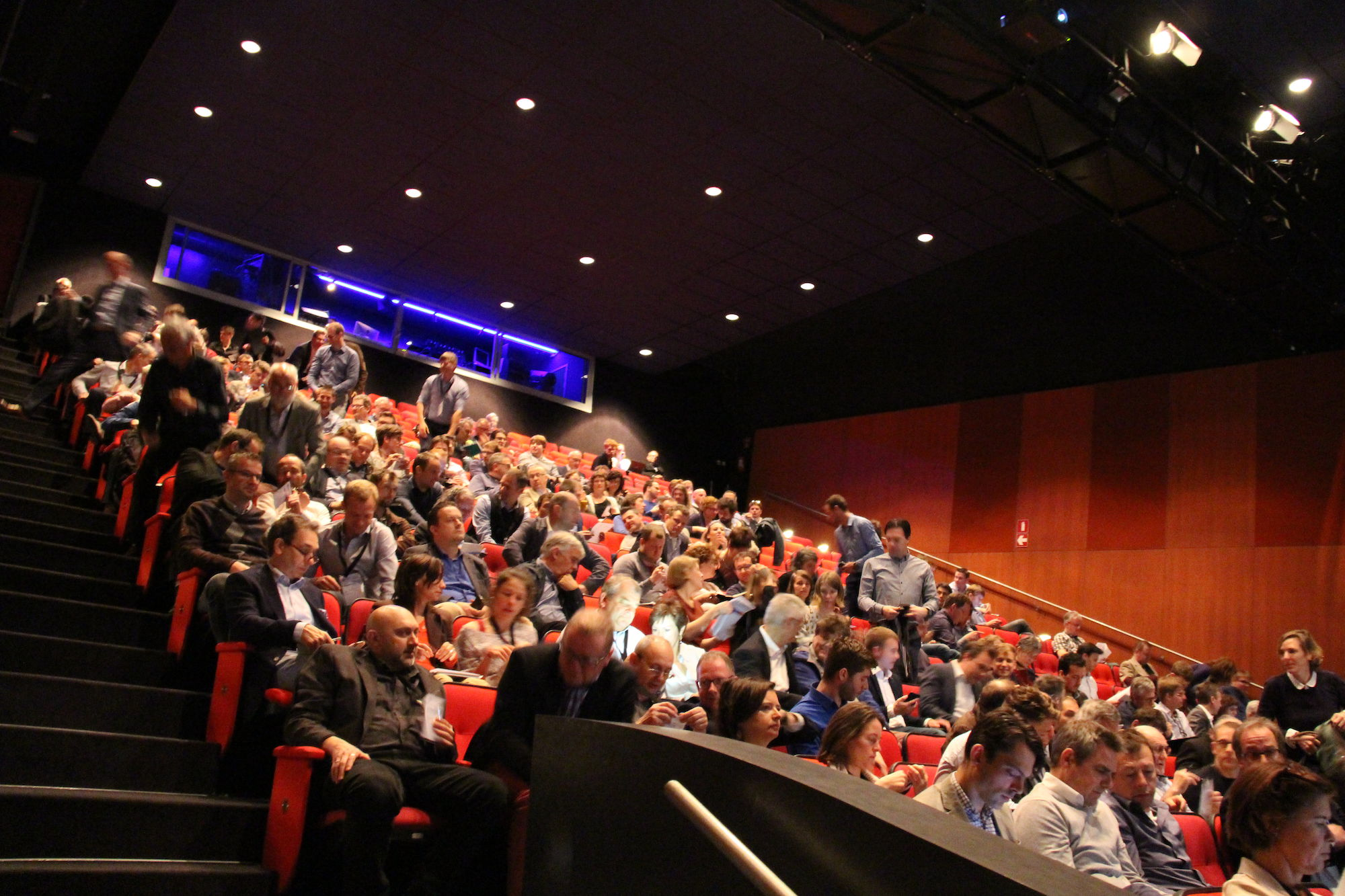 20180424_warmtecongres_VM_00069.JPG