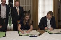 180309-ondertekening-overeenkomst-realisatie-Leopoldskazerne-00005.jpg