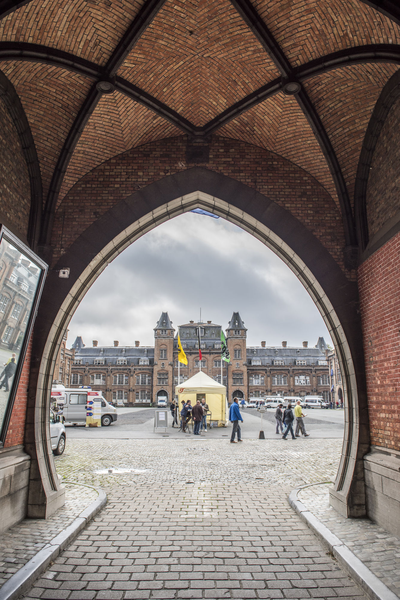 170910-Open-Monumentendag-Leopoldskazerne-76.jpg
