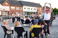 Openluchtactiviteiten in Denderleeuw