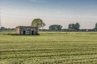 170510 bunkers Hollandstellung 00047.jpg