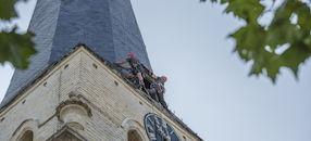 170823-Monumentenwacht-Kerk-Hamme-121.jpg